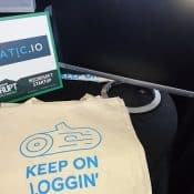 Logmatic.io Review
