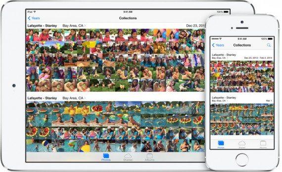 Photos_iOS8