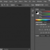 7 Best Premium and Free Photoshop Alternatives [Updated]