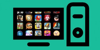 how to play Android games in windows