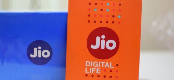 reliance-jio-sim-card-jiofi-router