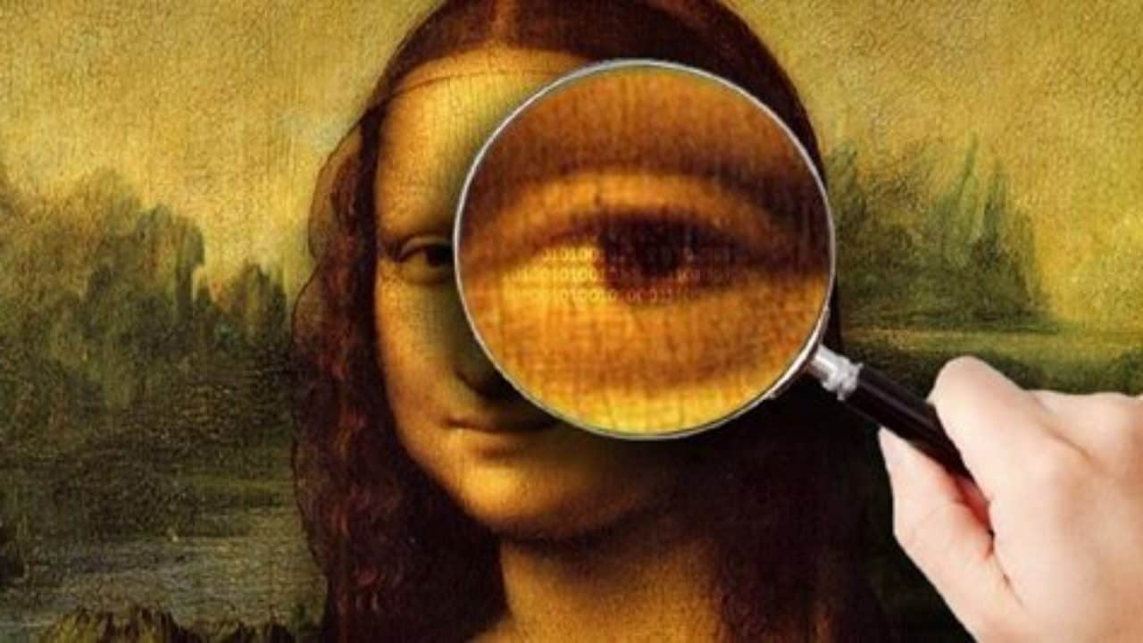 How to Hide Data Using Steganography Tools -The Art Of Privacy