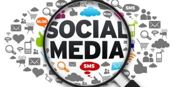 Top Social Media Search Engines