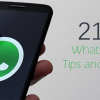 22 Best WhatsApp Tricks and Tips you must Know in 2015