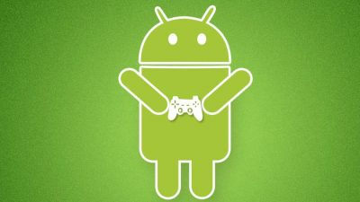 lightweight android games under 50MB