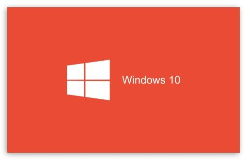Best browsers for windows 10