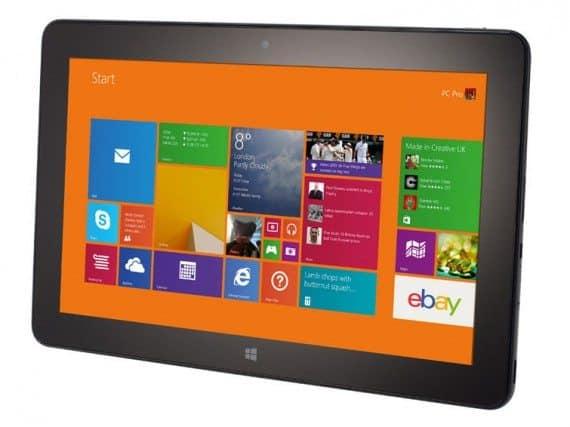 best_windows_8_tablets_dell_venue_11_pro