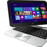 11 Best Windows 8 tablets