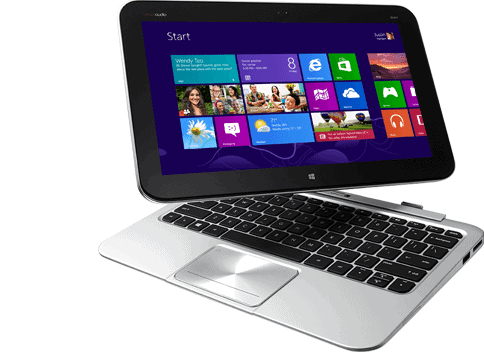 best_windows_8_tablets_hp_envy_x2