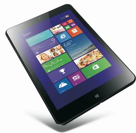 best_windows_8_tablets_thinkpad-tablet-8
