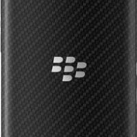 BlackBerry Z30