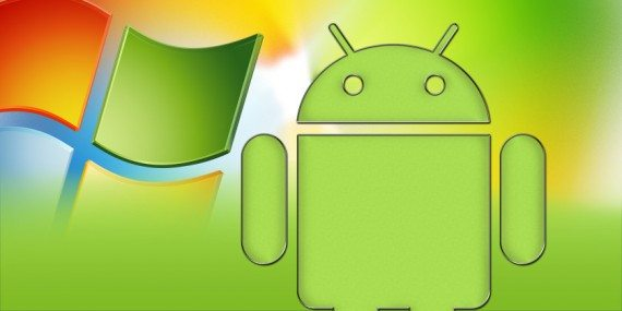 How To play Android Games On Pc Without Bluestacks In ...