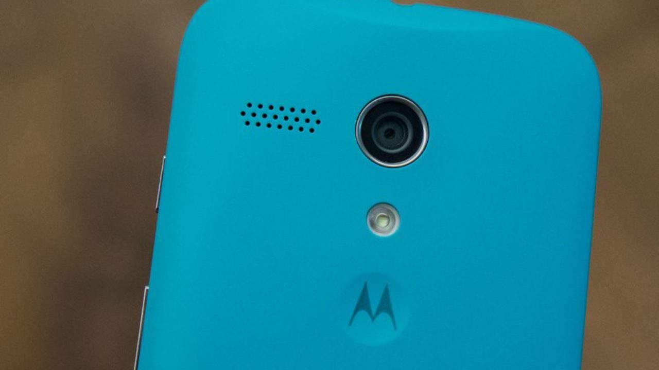 4 Best Custom ROMs for Motorola Moto G 2014 and 2013