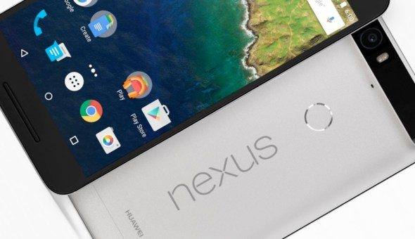 custom-roms-for-nexus-6p