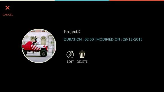 edit_or_delete_video_again