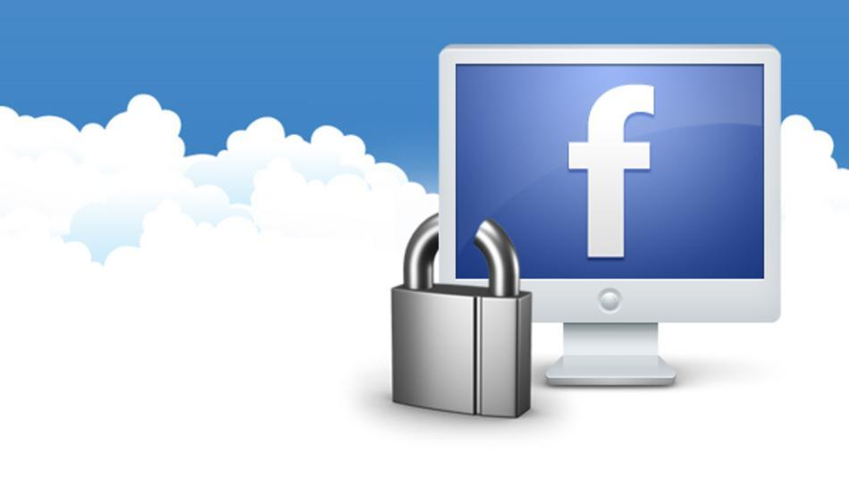 How To Reactivate Your Disabled Facebook Account