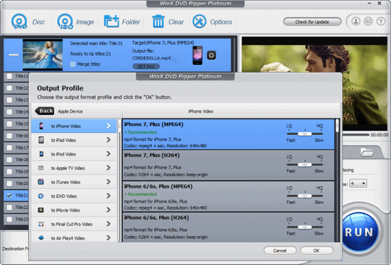 get premium dvd ripper for free