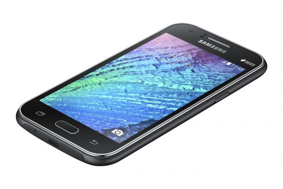 How to Root Samsung Galaxy Y GT-S5360 and Install CWM Recovery