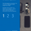 Customizing Windows 10 Taskbar, Home Screen and Lock Screen