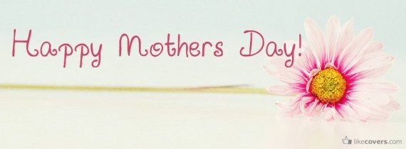 happy-mothers-day-2015-facebook-covers