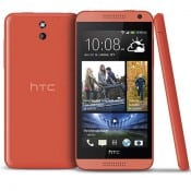 how to root HTC Desire 610