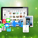 iPhone Data Recovery Software to Recover Lost Data