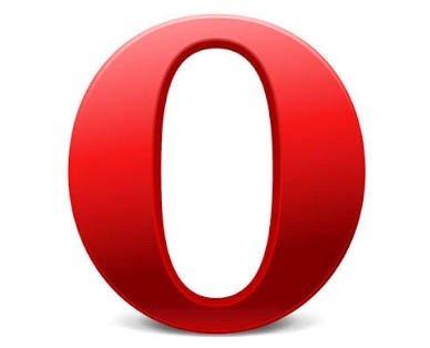 windows 10 opera browser
