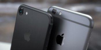 iphone-built