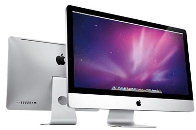 Free games for MAC