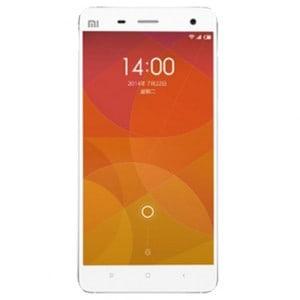 Xiaomi Mi 4 LTE