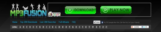 free download mp3 songs