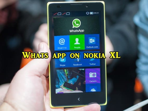 google play store apk file download for nokia x android phones