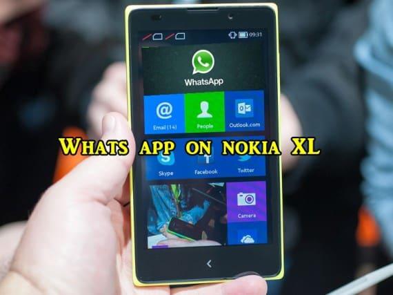 Download Picmix On Nokia - Art, Graphics & Video - Nairaland