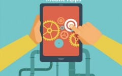 optimize mobile app