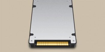 resize hdd partitioins