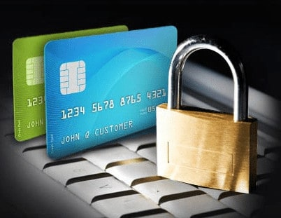 safe online payments