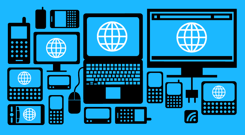 support net neutrality