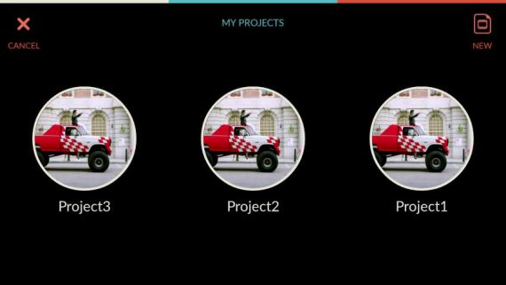 saved_project_history