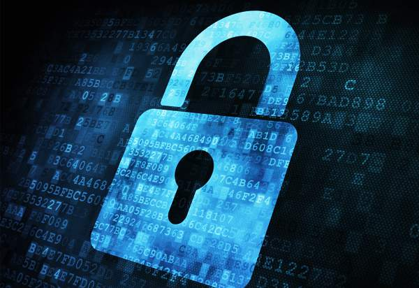 how to send encrypted emails in gmail