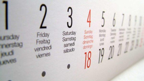 show last modified date in wordpress