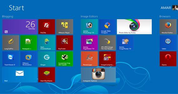 """Résultat de recherche d'images pour """"startup apps windows 8"""""""