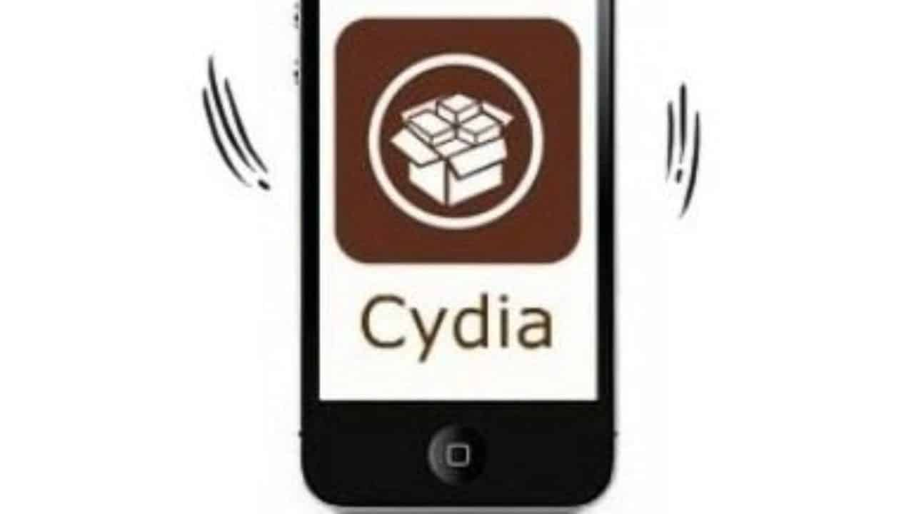 15 Best Cydia Sources / Repos For iOS 7 And Above