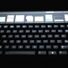 Apple is not the First Company to Come up With a Touch Bar. Guess Who?