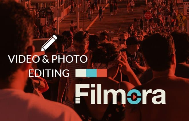 filmora free trial review