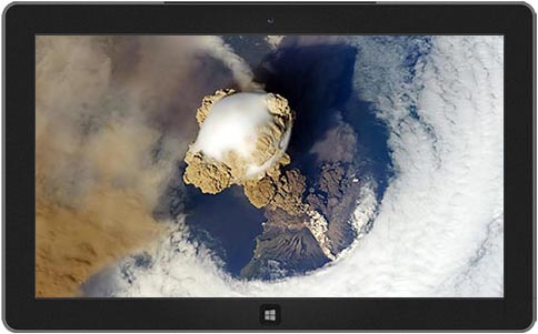 view-from-space