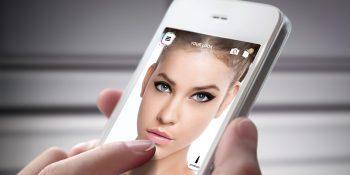beauty and fashion apps for virtual makeup