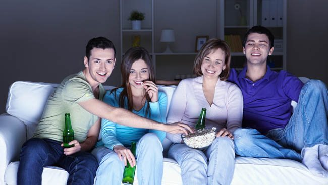 Pennsylvania Dating Site For Local Singles