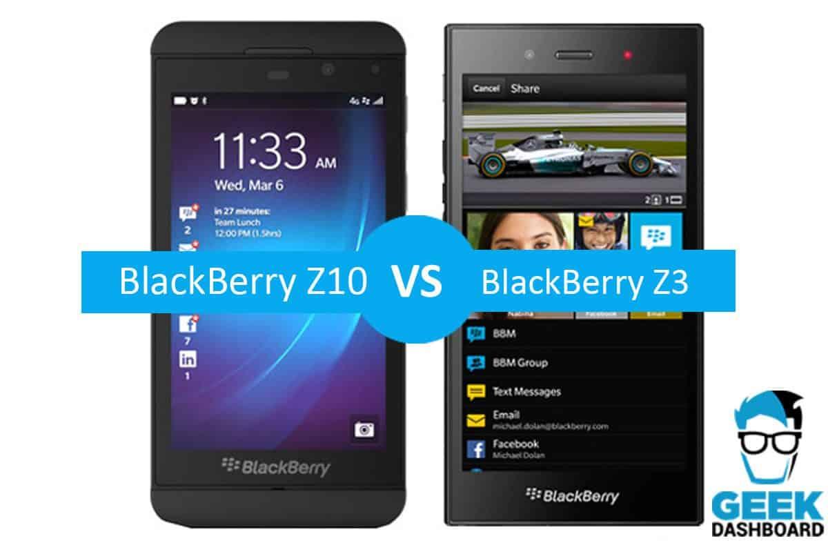 blackberry z3 vs blackberry z10 vs blackberry z30 phone 2016 car release date. Black Bedroom Furniture Sets. Home Design Ideas